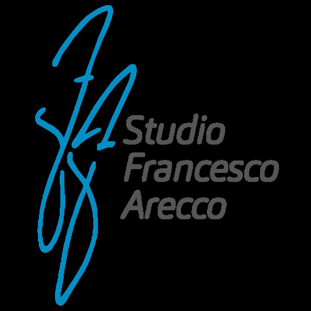 Studio legale Francesco Arecco